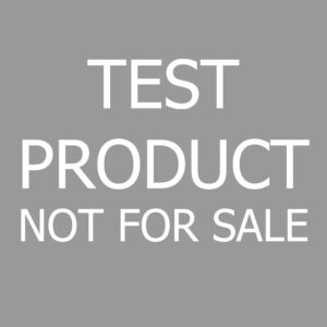 Test product-2945