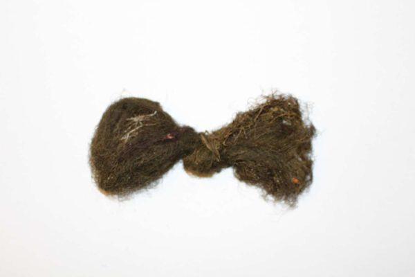 Moss bow-3027
