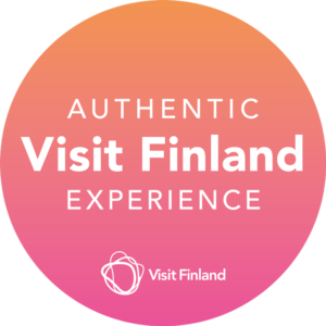 Authentic Visit Finland Experience