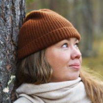 Profile picture of Riitta Raekallio-Wunderink
