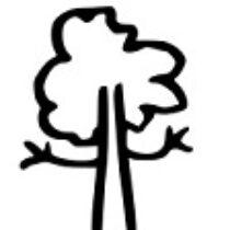 Profile picture of HaliPuu