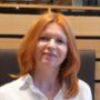 Profile picture of Nataliia Pushkova